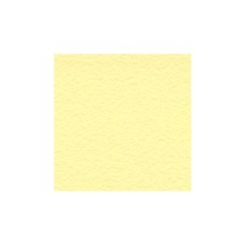 Čtvrtka Frosted Yellow na scrapbooking