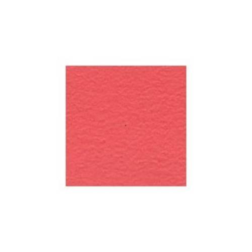 Čtvrtka Blush Red Medium na scrapbooking