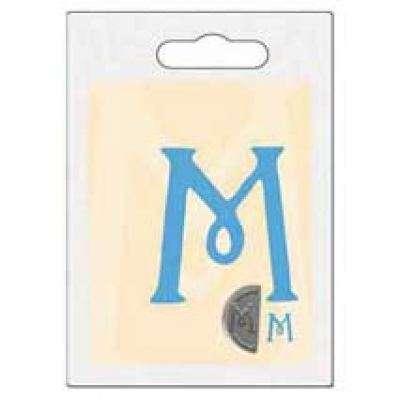 Pečetidlo, ideální na scrapbook a výrobu přání, pro dekoraci obálek a dopisů Aladine