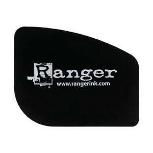 Stěrka na scrapbooking - Craft Scramper od Ranger