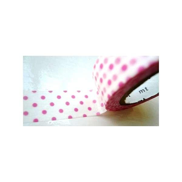 sora washi páska, na scrapbooking, jako dekorace