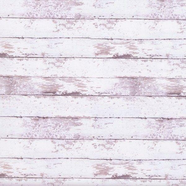 Oboustranný papír na scrapbook Dřevo STAMPERIA