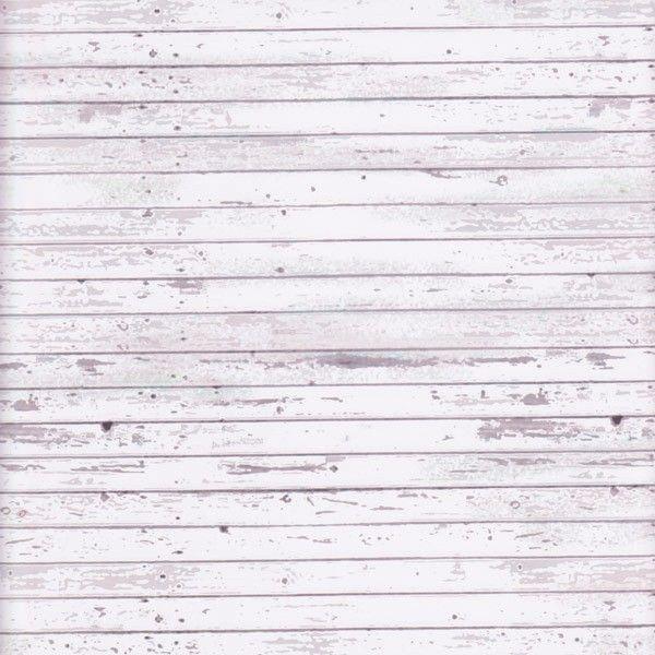 Oboustranný papír na scrapbook Vintage dřevo STAMPERIA