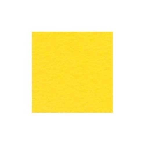 Čtvrtka Classic Yellow na scrapbooking