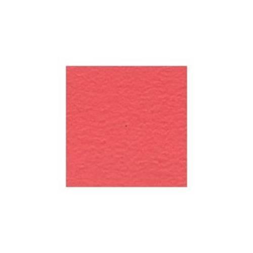 Čtvrtka Blush Red Medium na scrapbooking