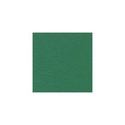 Čtvrtka Classic Green na scrapbooking