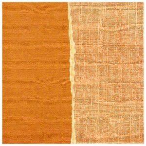 ColorCore, scrapbooková čtvrtka 30x30 Sandstone