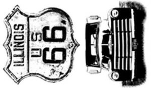 PaperArtsy Mini 81 cling gumové razítko na originální pěně, velice kvalitní razítko pro scrapbooking a cardmaking