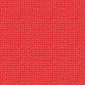 Texturovaná čtvrtka - papír Basic Muškát