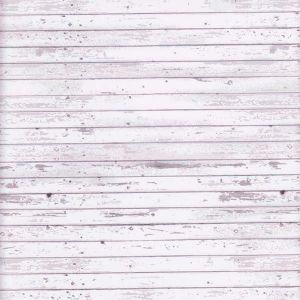 Oboustranný papír na scrapbook Vintage dřevo